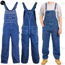 پارچه لی برای لباس کار